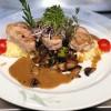 Restaurant Landhaus Danielshof in Bedburg (Nordrhein-Westfalen / Rhein-Erft-Kreis)]