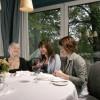 Restaurant Kastaniengarten in Hof  (Bayern / Hof)]