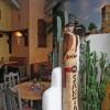 Restaurant Tex-Mex SANTA FE in Dresden