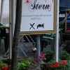 Restaurant Gasthof Stern in Burgsinn (Bayern / Main-Spessart)