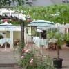 Restaurant Eitelsbacher Weinstube in Trier (Rheinland-Pfalz / Trier)]