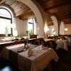 Restaurant Wilder Mann in Bad Urach (Baden-Württemberg / Reutlingen)]