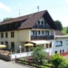 Hotel-Restaurant Im Heisterholz in Hemmelzen (Rheinland-Pfalz / Westerwaldkreis)