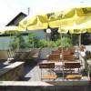 Hotel-Restaurant Im Heisterholz in Hemmelzen