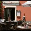 Riever - Restaurant & Terasse in Limburg an der Lahn (Hessen / Limburg-Weilburg)]