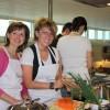 Riever - Restaurant & Terasse in Limburg an der Lahn