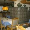 ***Hotel-Restaurant Heiligenstadter Hof in Heiligenstadt (Bayern / Bamberg)]