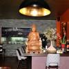 Restaurant Wraps & Rolls in Berlin