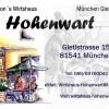 Restaurant Wirtshaus Hohenwart in München