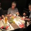 Restaurant Olly's Esszimmer in Weiden i. d. Oberpfalz (Bayern / Neustadt a.d. Waldnaab)]