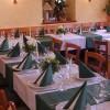 Restaurant Weisenheimer Hof in Weisenheim am Berg (Rheinland-Pfalz / Bad Dürkheim)]