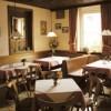 Restaurant Hotel Zum Freigericht in Alzenau in Unterfranken