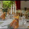 Restaurant Hotel Zum Freigericht in Alzenau in Unterfranken (Bayern / Aschaffenburg)