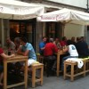 Restaurant Brauhaus zu Coburg in Coburg