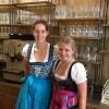 Restaurant Brauhaus zu Coburg in Coburg (Bayern / Coburg)