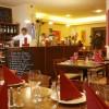 Restaurant Dilara in Hamburg (Hamburg / Hamburg)]