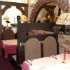 Restaurant Saloniki in leer (Niedersachsen / Leer)