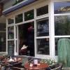 Restaurant Meisenfrei-Café & Bar in Hamburg (Hamburg / Hamburg)]