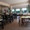 Restaurant Brauhaus Am Ennert in Bonn
