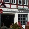Malcomess´ Ihr Restaurant am Kornmarkt in Wetzlar (Hessen / Lahn-Dill-Kreis)]