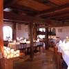 Restaurant Die Mühle Jork GmbH in Jork