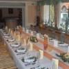 Restaurant Holzschuh´s Schwarzwaldhotel in Baiersbronn-Schönmünzach