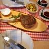 Restaurant Kaiserbahnhof Brühl in Brühl