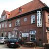 Restaurant Gasthof Oldenwöhrden in Oldenwöhrden (Schleswig-Holstein / Dithmarschen)