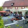Restaurant Zur Schleuse in Dinkelsbühl (Bayern / Ansbach)