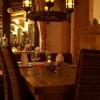 Restaurant Culinarium Oberstaufen in Oberstaufen (Bayern / Oberallgäu)]