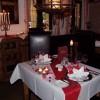 Restaurant Culinarium Oberstaufen in Oberstaufen
