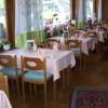 Restaurant Coffee House Rebstock in Sasbachwalden