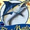 Restaurant Blue Marlin Sushi Bar in Köln (Nordrhein-Westfalen / Köln)]