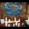 Restaurant Pegasus in Hürth