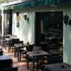 Restaurant Brauhaus Am Ennert in Bonn (Nordrhein-Westfalen / Bonn)]