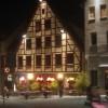 Restaurant kleine Welt in Fürth