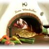 Restaurant Zum Weinkeller in Bingen am Rhein (Rheinland-Pfalz / Mainz-Bingen)