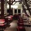 Restaurant Ristorante il fienile in Burg / Spreewald (Brandenburg / Spree-Neiße)]