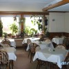 Restaurant Gasthaus Waldhorn in Bad Teinach