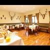 Hotel - Restaurant Schwarzer Adler in Schwarzenbruck (Bayern / Nürnberger Land)]