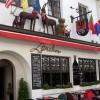 Restaurant Bistro Lausterer in Stuttgart