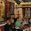 Restaurant Bistro Lausterer in Stuttgart (Baden-Württemberg / Stuttgart)]