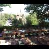 Restaurant Ristorante & Pizzeria Hopfenberg in Erfurt