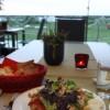 Restaurant  Soho Hotel  in Landau