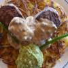 Rösti Restaurant Tannenzäpfle im Wellnesshotel Auerhahn in Schluchsee-Aha (Baden-Württemberg / Breisgau-Hochschwarzwald)