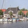 Restaurant Büttner´s in Greifswald-Wieck (Mecklenburg-Vorpommern / Greifswald)