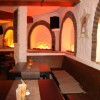 Restaurant Hdmona in Köln