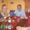 Restaurant Weinstube Schwarzer Peter  in Wachenheim in der Pfalz