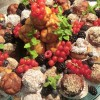 Gourmetrestaurant Gavesi in Ismaning