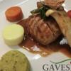 Gourmetrestaurant Gavesi in Ismaning (Bayern / München)]